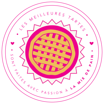 380x380-Imafixe-PassionTarte-Boulangeries-accueil-lamiedepain