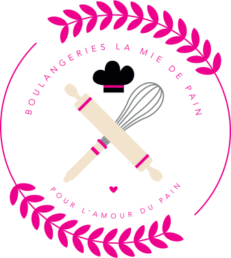 380x380-Imagefixe-Amourdupain-Boulangeries-accueil-lamiedepain