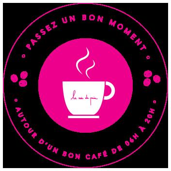 380x380-Imagefixe-CAFe-Boulangeries-accueil-lamiedepain