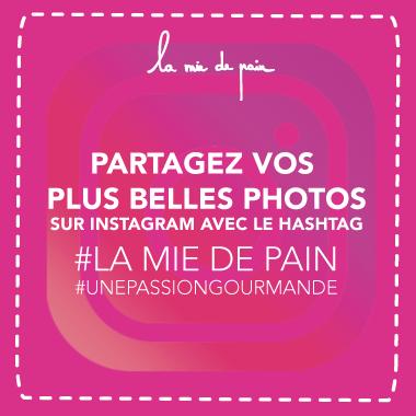 380x380-Imagefixe-INSTAGRAM-LA-MIE-DE-PAIN-accueil-lamiedepain