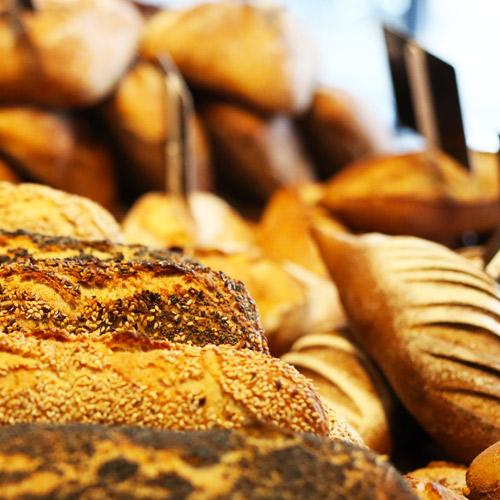 Boulangerie secret de pain valence d'agen