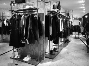 boutique-morgan-aix-en-provence