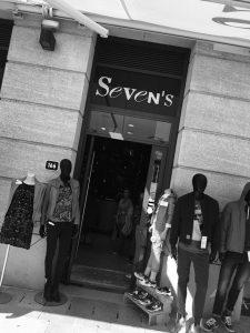 boutique-sevens-aix-en-provence