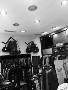 boutique-sevens-aix-en-provence2