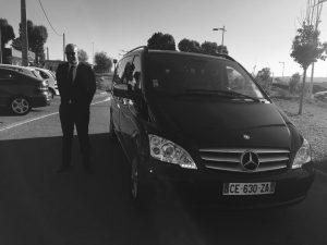 lacave-service-chauffeur