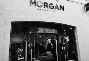 morgan-aix-en-provence