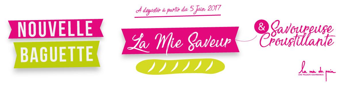 1200x300px-lamiedepain-LA-MIE-SAVEUR-offres-gourmandes