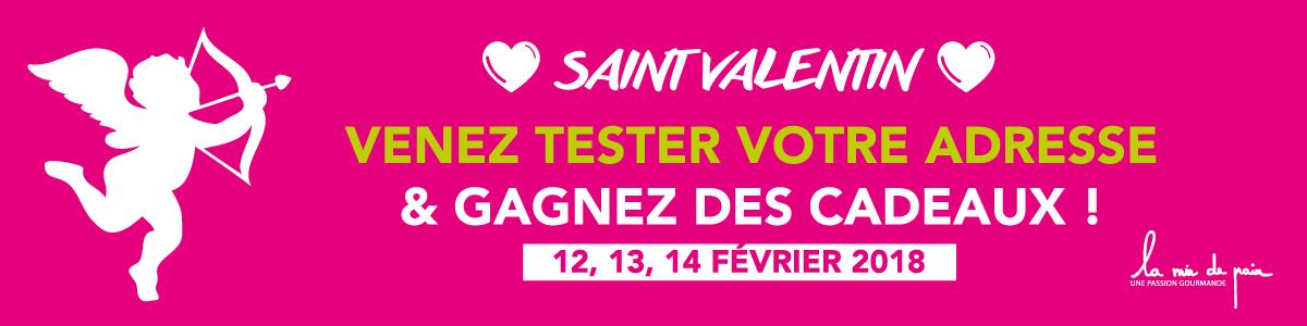 1200x300px-lamiedepain-saint-valentin-2018-agenceCDMENTIEL