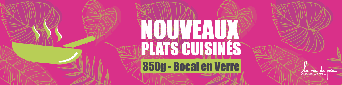 1200x300px-lamiedepain-boulangerie-plats-cuisines-lamiedepain-offres-gourmandes