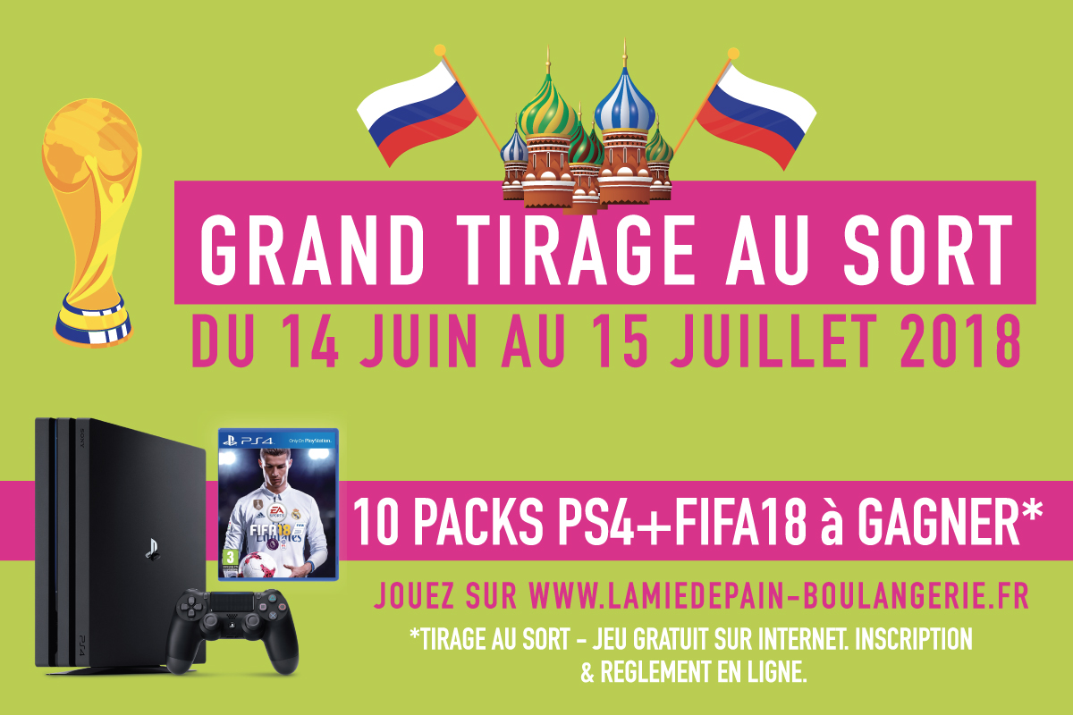 1200px-TIRAGE-AU-SORT-PLAYSTATION4+FIFA18-A_GAGNER-LAMIEDEPAIN-COUPEDUMONDE2018-1200px