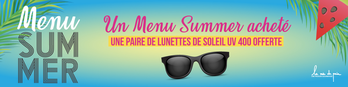 1200x300px-lamiedepain-boulangerie-menu-summer-2018-lamiedepain-offres-gourmandes