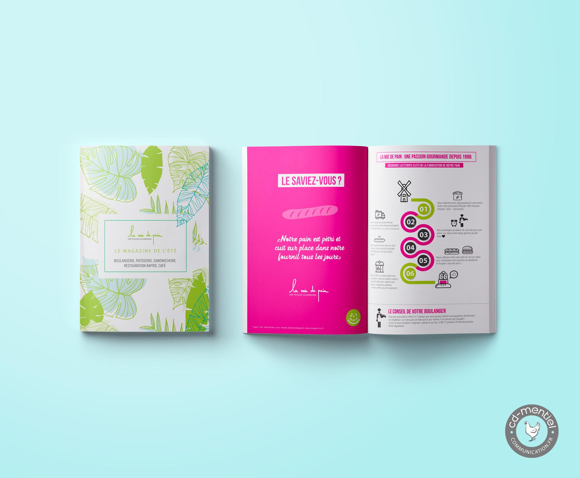 Magazine-summer-2018-lamiedepain-agence-cdmentiel