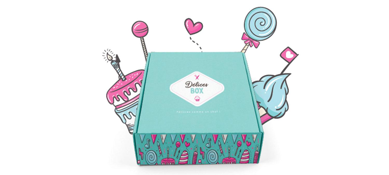delicesbox-lamiedepain-partenaire