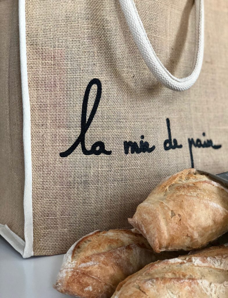 sac-en-toile-de-jute-lamiedepain-boulangerie-1