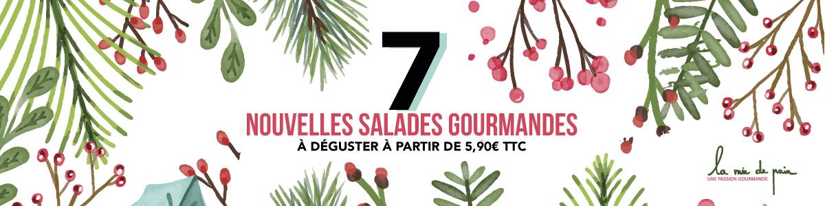 1200x300px-lamiedepain-Salades-nouvelles-site-offres-gourmande