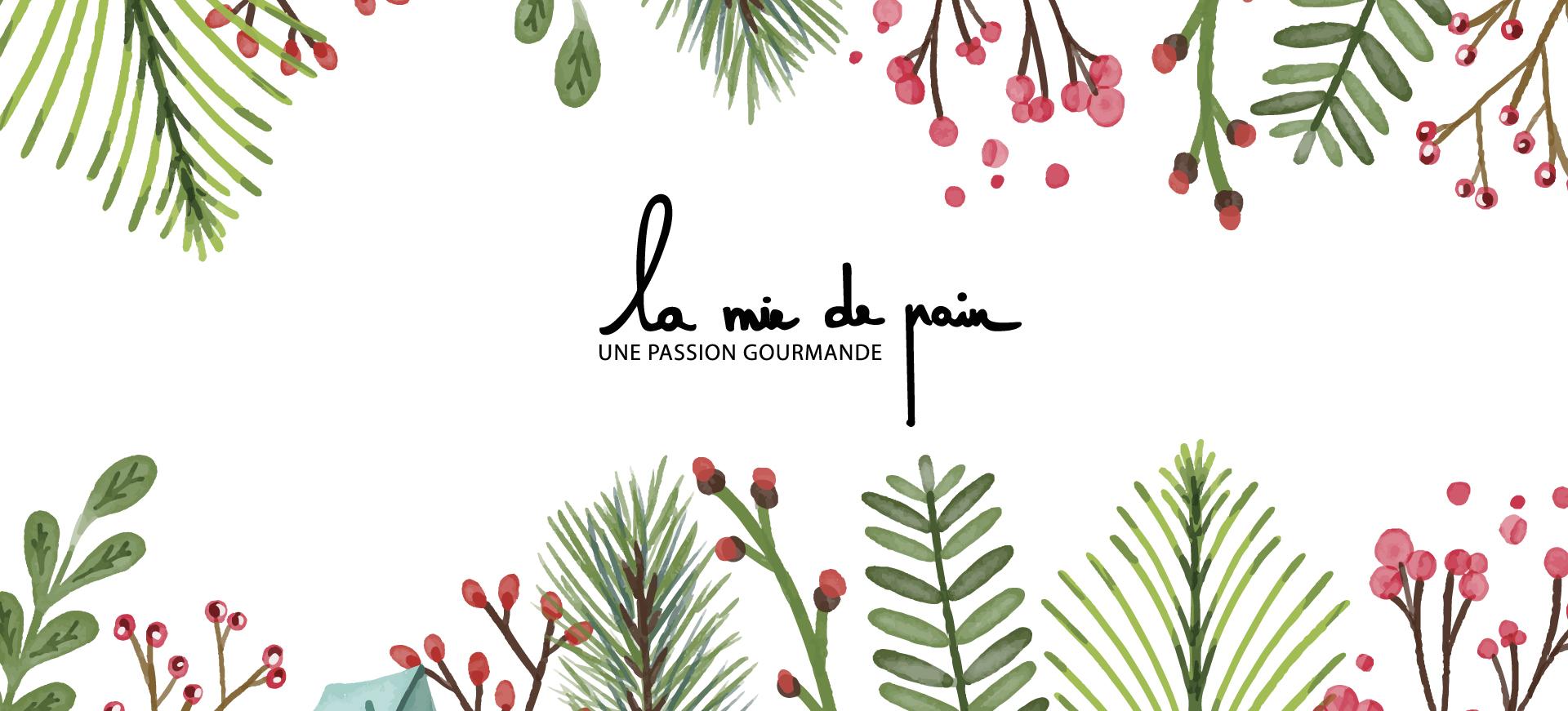 Novembre-2018-lamiedepain-boulangerie