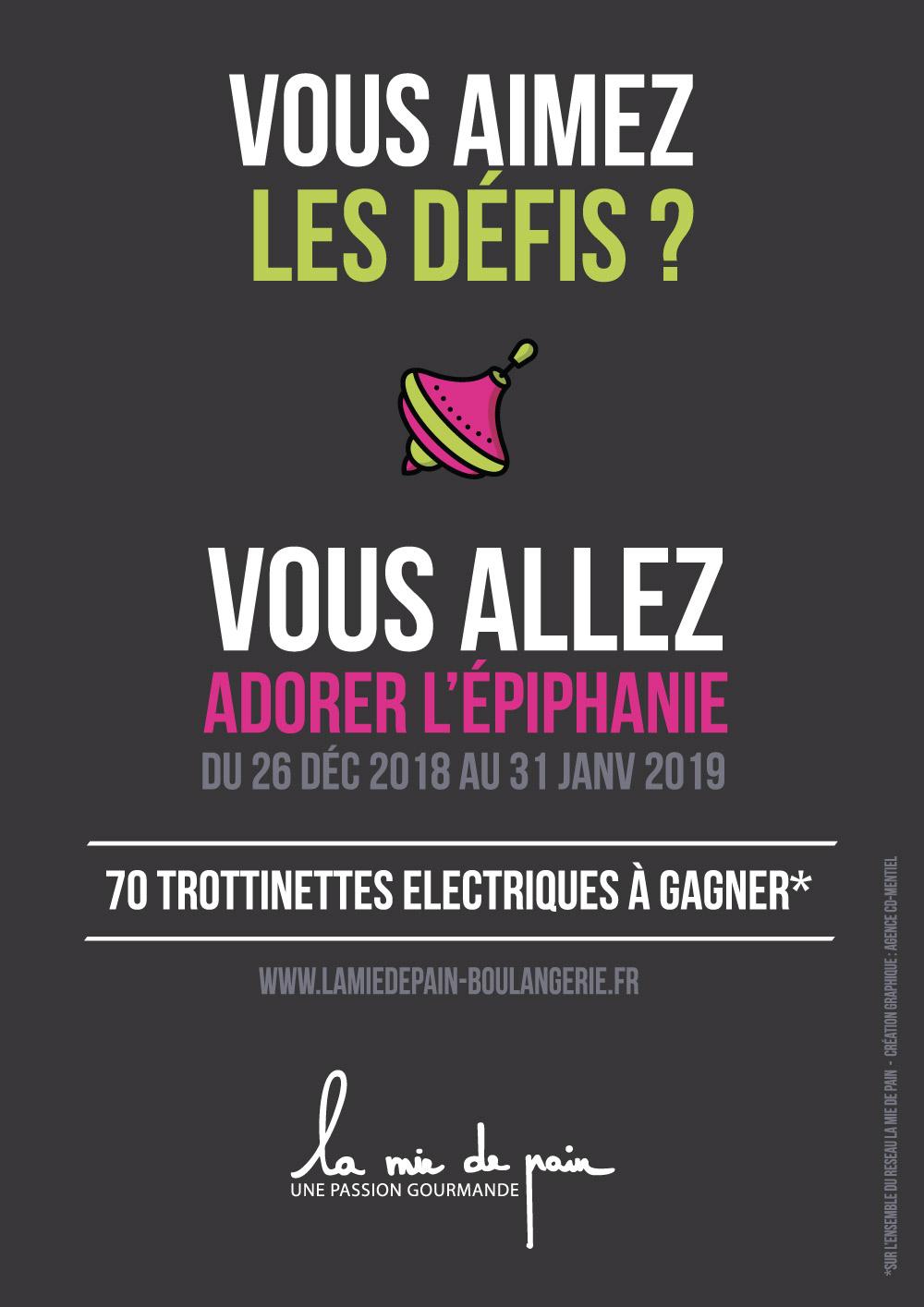 A4-paru-vendu-pub-La-mie-de-pain-epiphanie-du-26dec18-au-31-janv2019