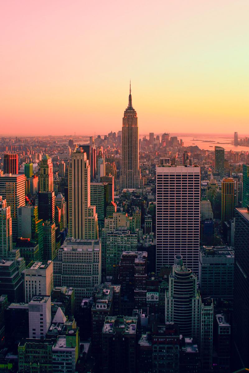 New-York-voyage-lamiedepain-a-gagner-noel