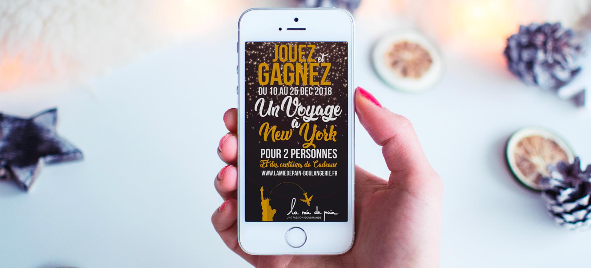 lamiedepain-SITE-NOEL-new-york-voyage-a-gagner-noel2018-accueil-1920x871px