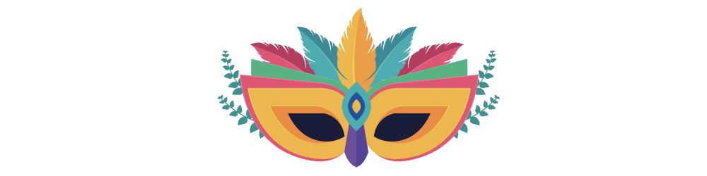 1000x300px-lamiedepain-masque-mardis-gras-2019-offres-gourmandes