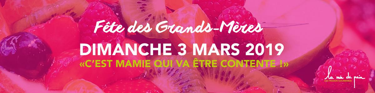 1200x300px-lamiedepain-FETE-des-grands-meres-2019-offres-gourmandes