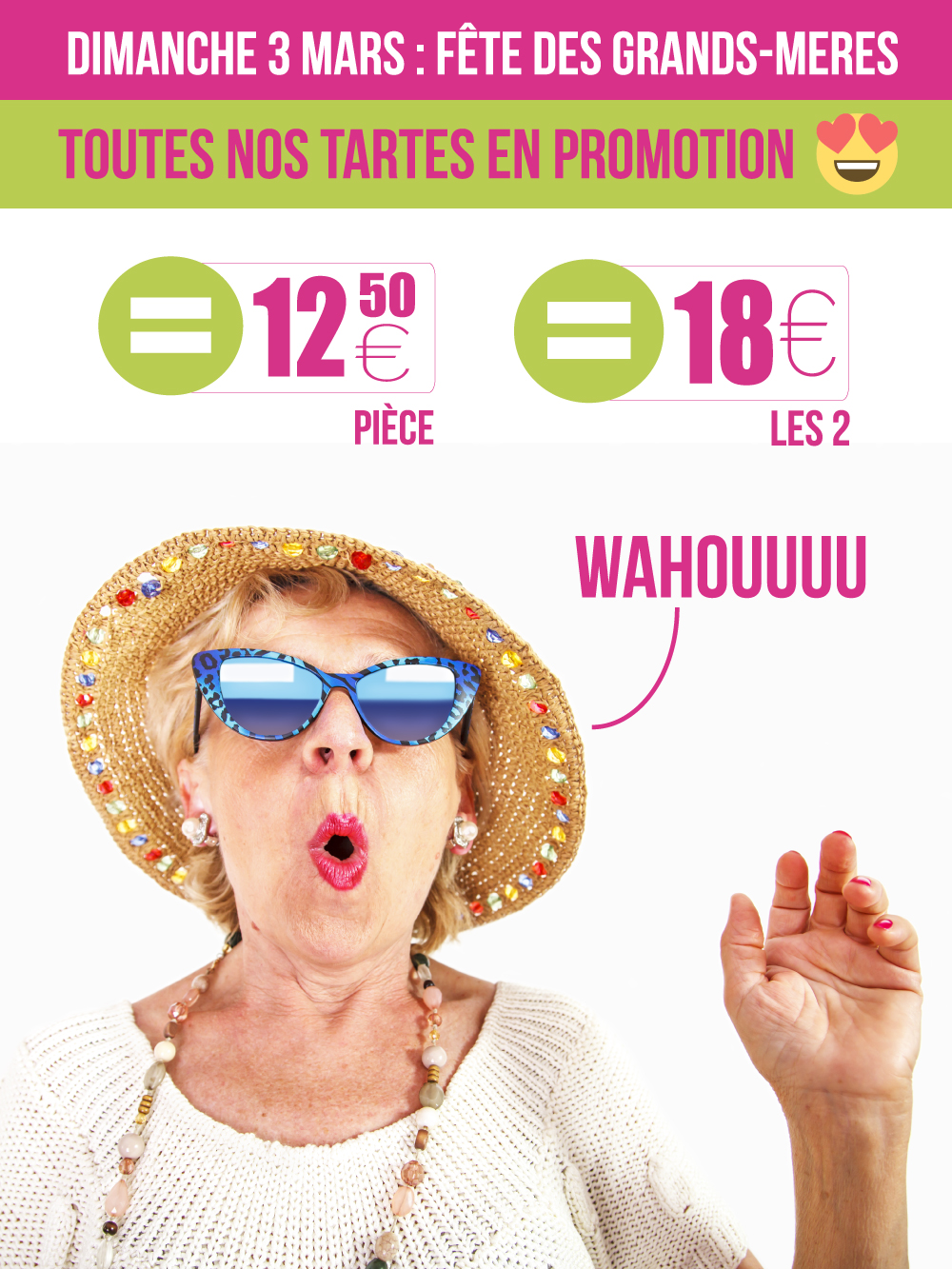 A1-TARTES-en-PROMO-+-WAHOUU-FETEDESGRANDSMERES-2019-LAMIEDEPAIN