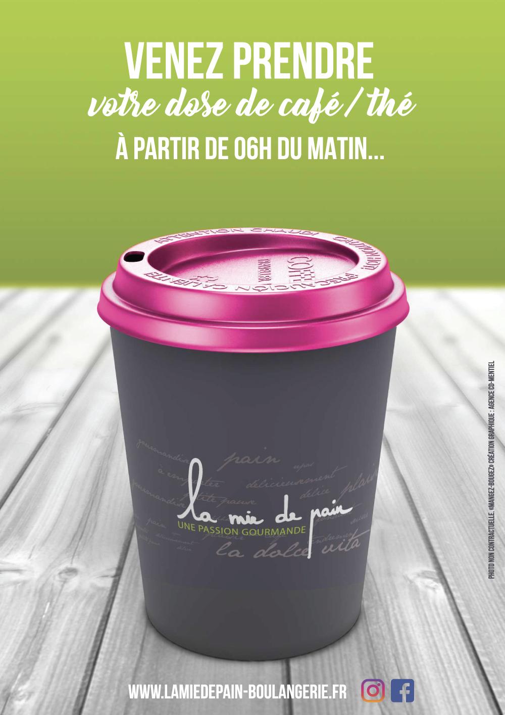 A4-Pub-paruvendu-café-lamiedepain-agence-cdmentiel