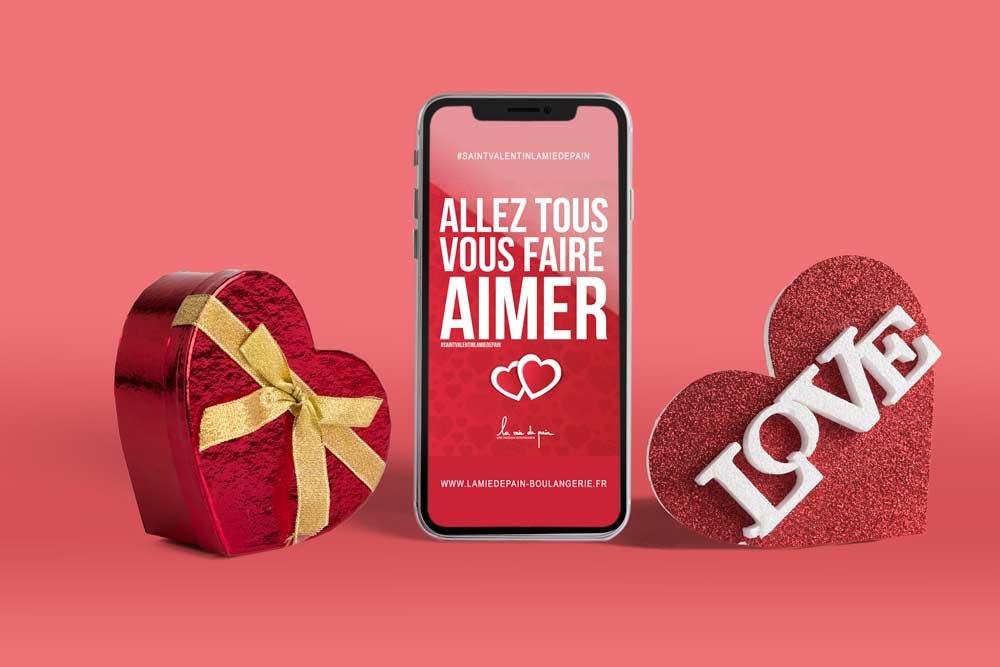 Allez-tous-vous-faire-aimer-lamiedepain-boulangerie-saint-valentin-2019-agencecd-mentiel