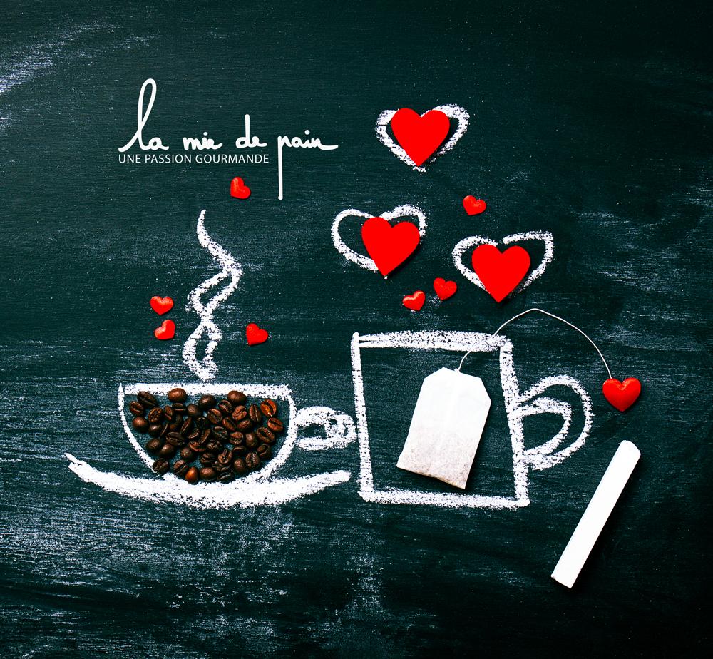 cafe-the-design-lamiedepain-design-cdmentiel-communication