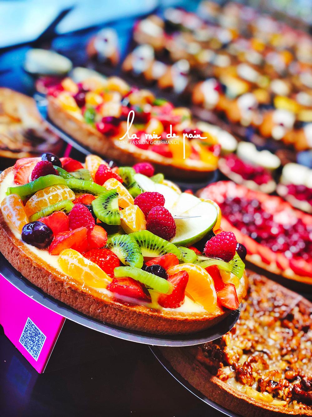 fete-des-grands-meres-lamiedepain-2019-tartes-aux-fruits
