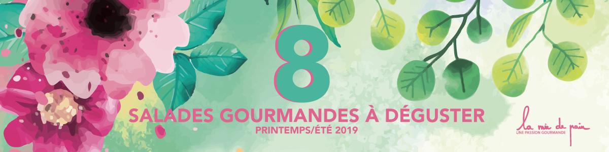 1200x300-carte-des-salades-printemps-ete-lamiedepain-2019