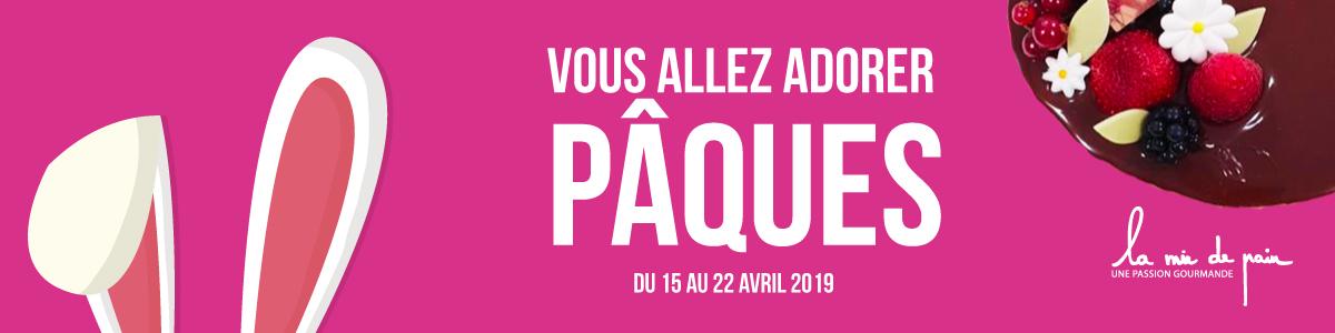 1200x300px-lamiedepain-paques-2019-offres-gourmandes