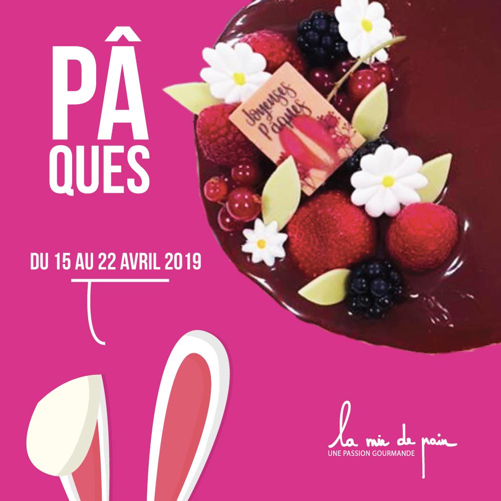 pub-fete-de-paques-lamiedepain-boulangerie-paques2019