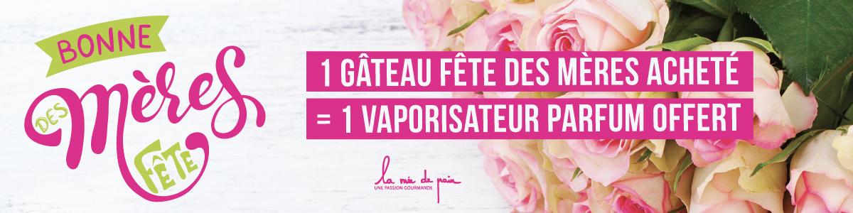 1200x300-fete-des-meres-2019-gateau-lamiedepain-boulangerie