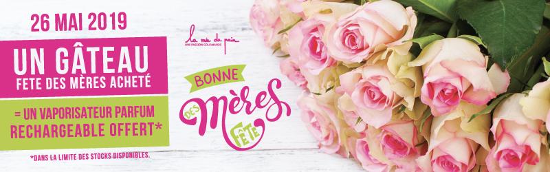 400x125-fete-des-meres-2019