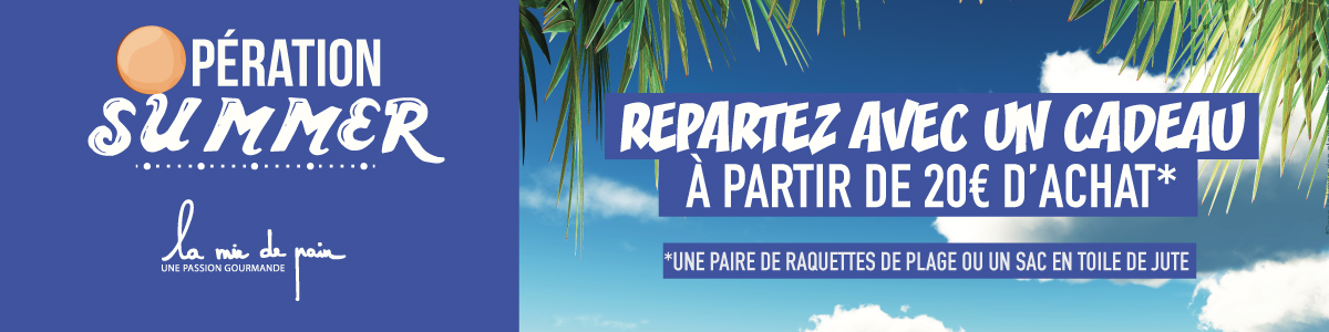 1200x300-operation-summer-la-mie-de-pain2019-bandeau-blog