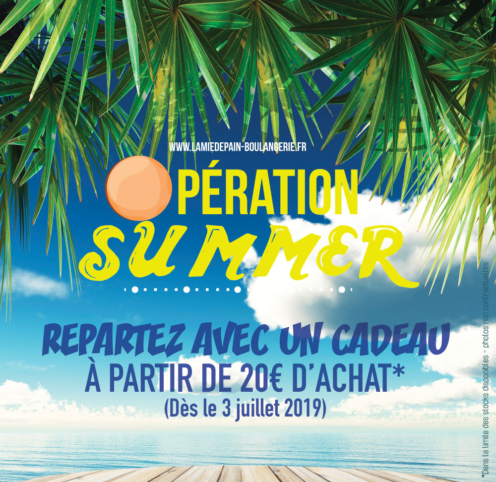 A1-Summer-web--accroche-LAMIEDEPAIN-summer2019