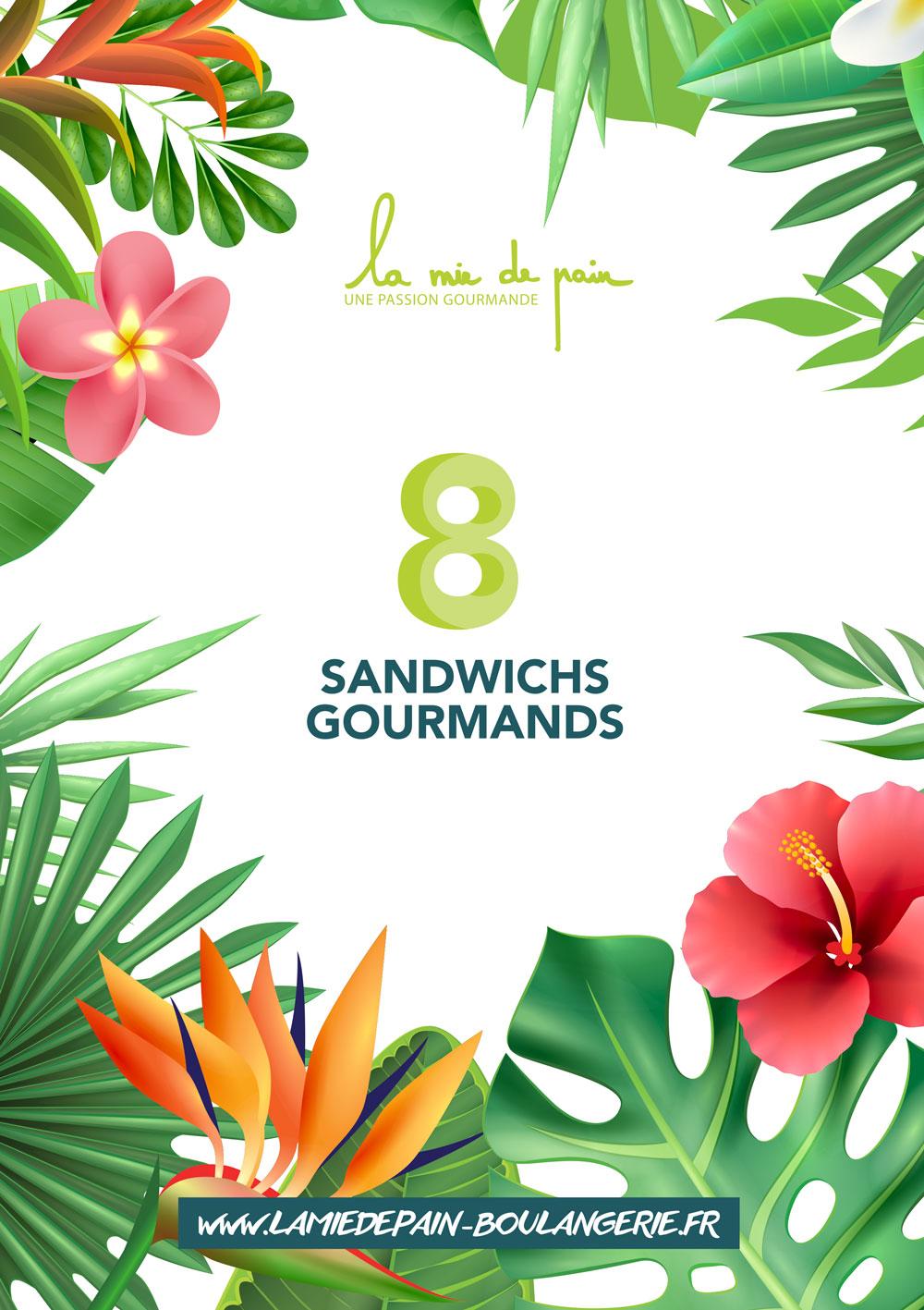 CARTE-ETE-LA-MIE-DE-PAIN-2019-sandwichs-summer-LAMIEDEPAIN-1