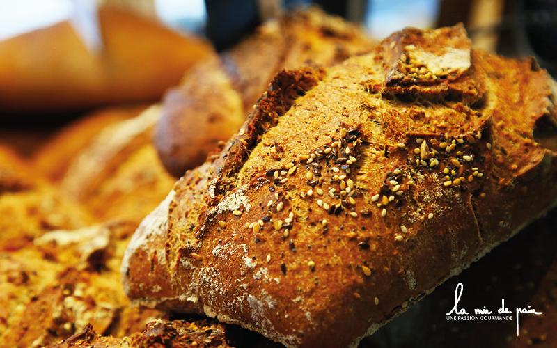 Photo-pain-boulangerie-Lamiedepain-tyrosse