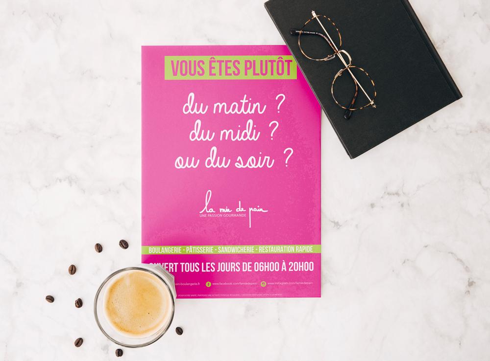 matin-midi-soir-lamiedepain-boulangerie-design-agence-cdmentiel