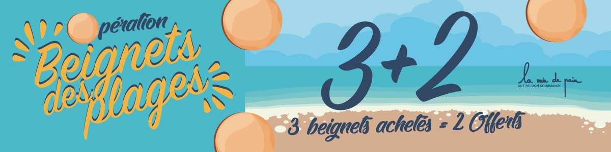 opération-summer-beignets-des-plages-3+2