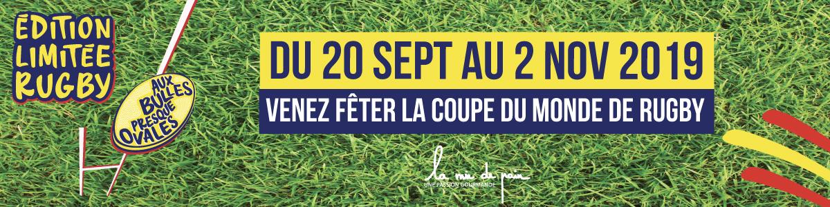 COUV-BLOG_LAMIEDEPAIN-2019-coupe-du-monde