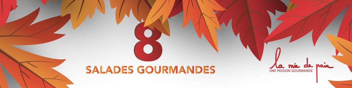 bandeau-offres-gourmandes-carte-des-salades-automne-hiver-lamiedepain2019-1200x300px