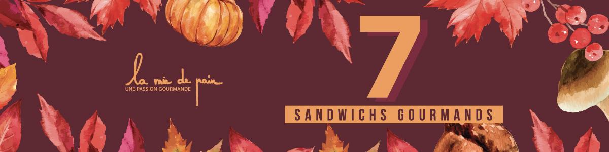 1200x300px-carte-des-sandwichs-lamiedepain-automne-2019