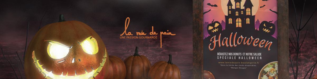 1200x300px-halloween2019-lamiedepain-blog-offres-gourmandes