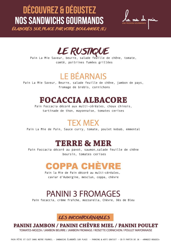 Carte-des-sandwichs-1000px-Lamiedepain-RV-Automne2019-CARTE-DES-SANDWICHS