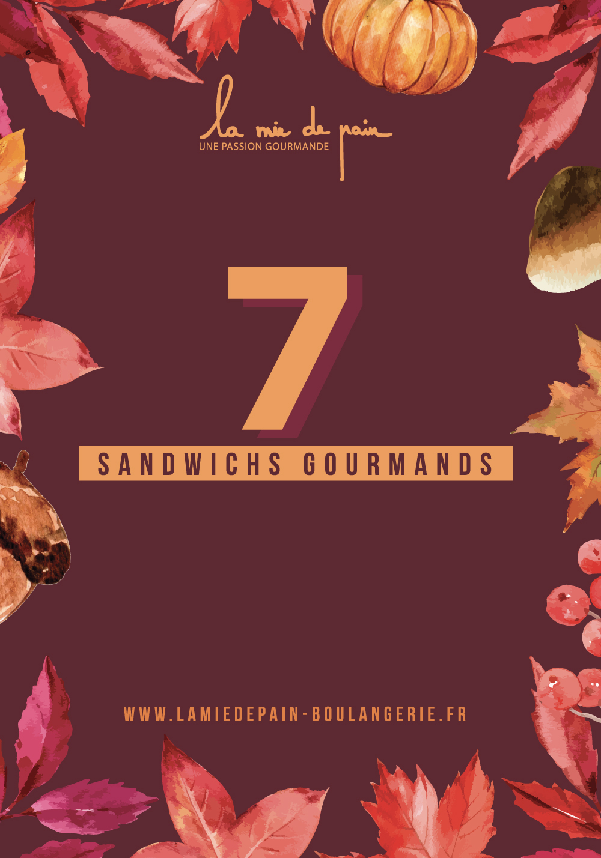 Carte-des-sandwichs-Recto-1000px-Lamiedepain-RV-Automne2019-CARTE-DES-SANDWICHS
