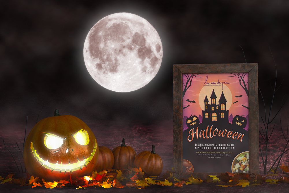 mockup-halloween-lamiedepain-design-cdmentiel