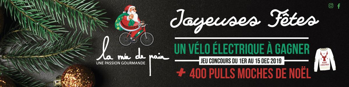 1200x300-jeu-concours-noel-la-mie-de-pain-2019