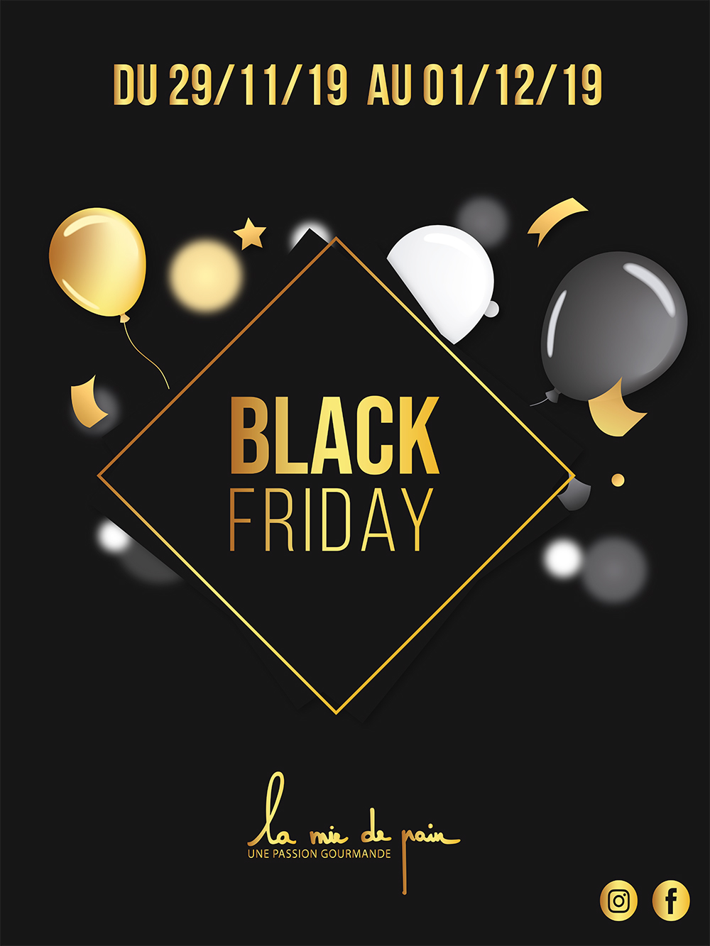 BlackFriday2019-Lamiedepain